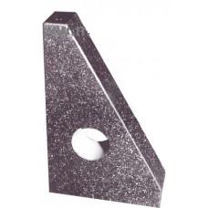 Угольник из твердокаменных пород УШТК 60х40х20 кл 0 СтИЗ