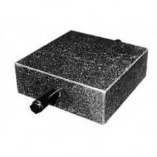Плита поверочная гранитная 250х250 кл.0 с поверкой Гост СтИЗ